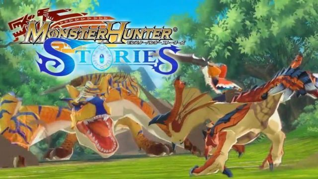 monster-hunter-stories-810x456