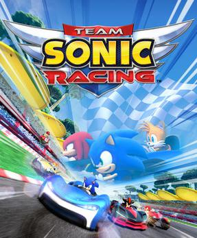 Team_Sonic_Racing_Cover