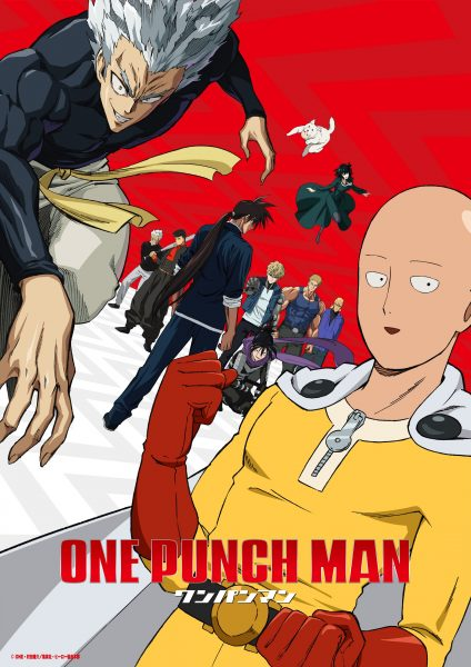 OPM2_KeyVisualC-424x600