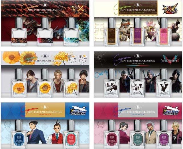 capcom perfume 2019.jpg
