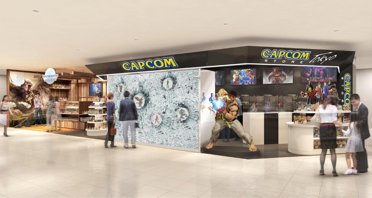 capcom shop shibuya.jpg