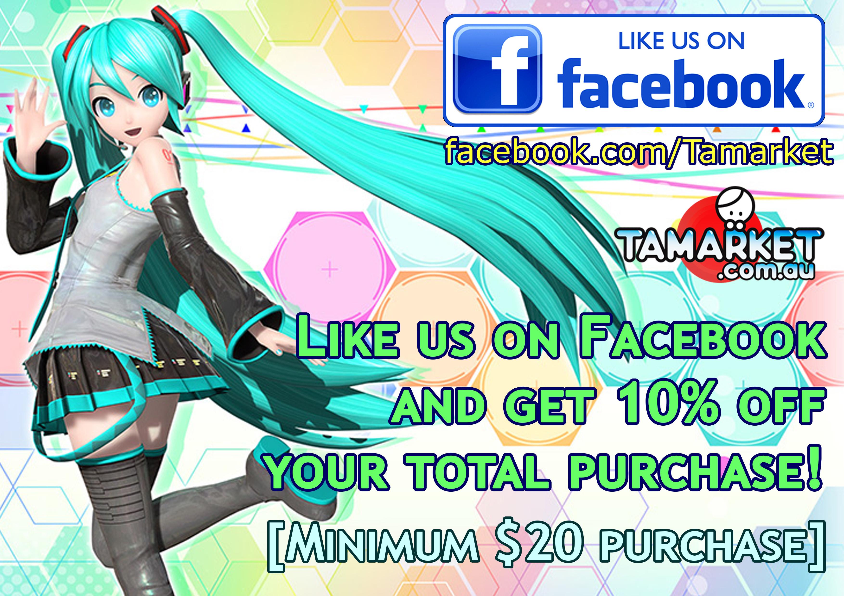 facebook promo 0001
