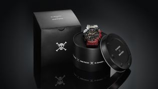 G-shock-one piece 0002